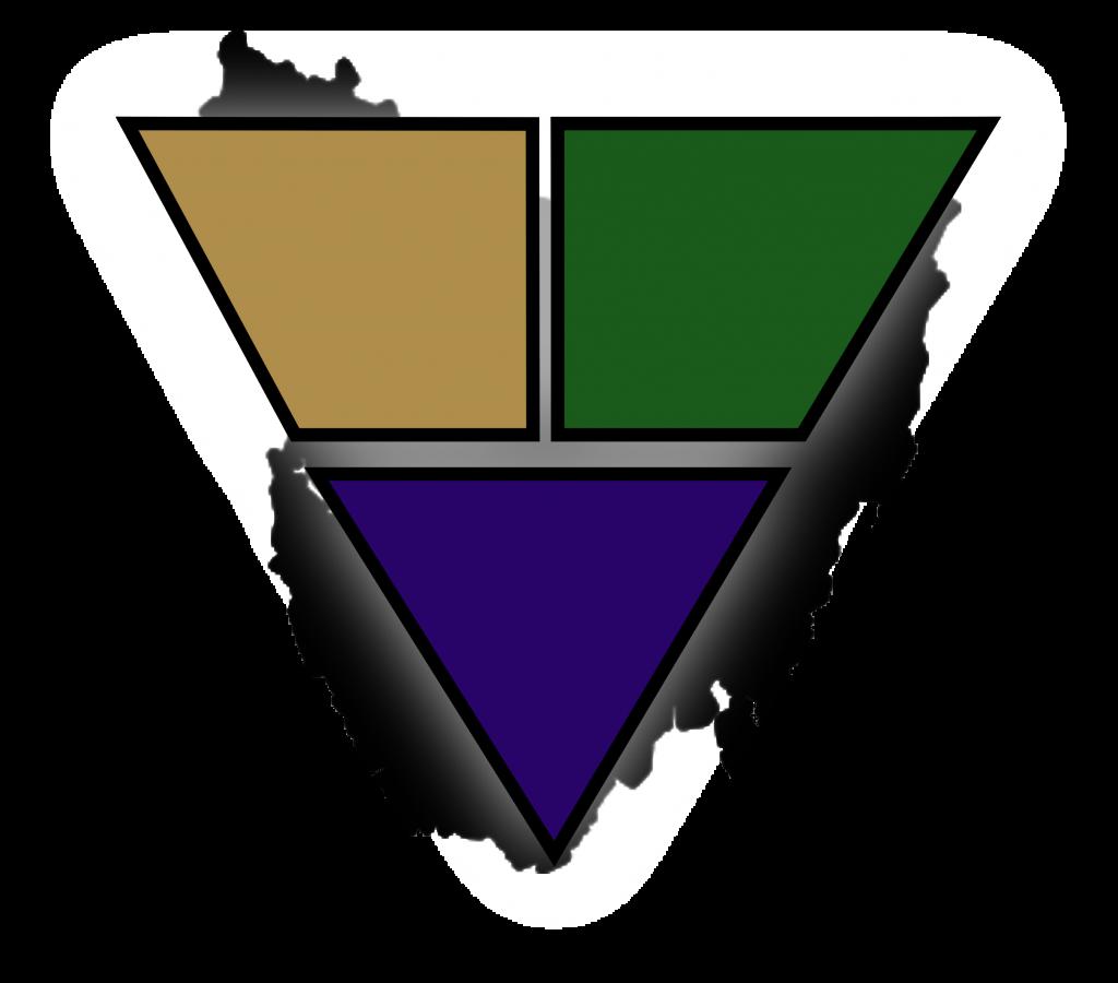 TPF-Logo-taslogo